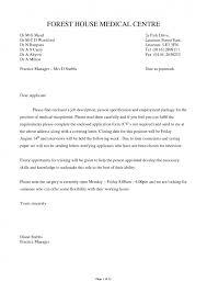 Dental Receptionist Resume Skills Cover Letter Sample Receptionist Resume Cover Letter Sample