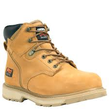 s boots for sale philippines timberland s timberland pro pit 6 steel toe work boots