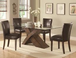 dining room tables set cheap dining room set amazoncom home life 5pc dining dinette