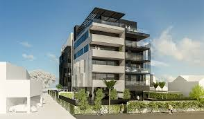 Summer Garden Apartments - takapuna projects news gallery page 9 skyscrapercity