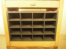 Printer Cabinet Printer U0027s Cabinet From Deberny U0026 Peignot 1930s For Sale At Pamono