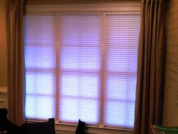 Best Price On Window Blinds Best Window Blinds U2013 Awesome House