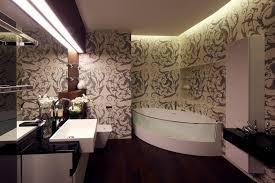 home interior styles ideas apartment interior design by geometrix design decor photos