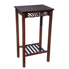 30 inch tall side table creative of 30 inch tall end table 30 inch tall side table
