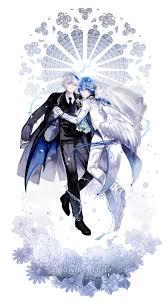 684 best luciel images on pinterest anime art anime guys and