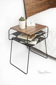 692 best design images on pinterest office spaces coffee tables