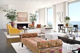 luxe home interiors luxe home interiors wilmington nc glamorous design concept