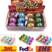 easter egg sale big easter eggs online big plastic easter eggs for sale