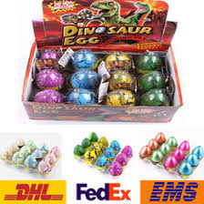 easter eggs sale big easter eggs online big plastic easter eggs for sale