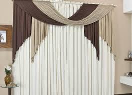 The  Best Latest Curtain Designs Ideas On Pinterest Living - Stylish interior design ideas