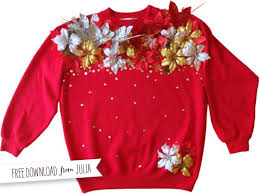 482 best ugly christmas sweaters for parties images on pinterest
