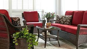 Lazy Boy Patio Furniture Cushions Chairs Lazy Boy Outdoor Chairs Lazy Boy Outdoor Furniture