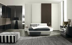 Interior Decorating Bedroom Ideas Masculine Bedroom Paint Ideas Interior Design Large Size Cool And