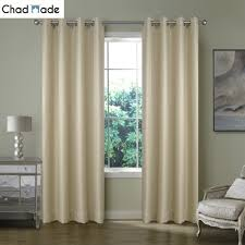 2017 Window Treatments Compare Prices On Patterned Window Curtains Online Shopping Buy