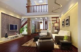 living room amazing chinese living room design on home ideas