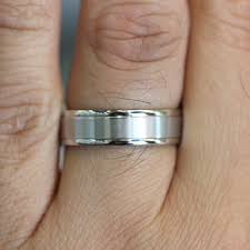 wedding ring on right wedding rings ring on right which finger for wedding