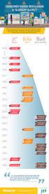 jti security consumer goods regulation a u0027slippery slope u0027 u2013 euractiv com