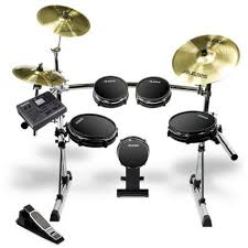 black friday electronic drum set 17 best images about drums on pinterest studios drum pad and