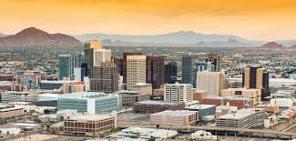 general contractors in phoenix az find a phoenix contractor