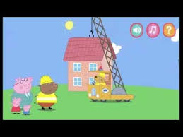 House Design Games In English 10 Best New Tom And Jerry Episode Images On Pinterest Jerry O