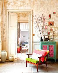 modern interior design pictures modern french interior design xecc co