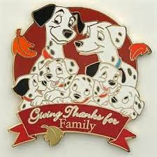 thanksgiving pins 424 best stuff images on disney pin trading disney