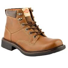 s boots for sale in india boots for buy s boots at best prices in india