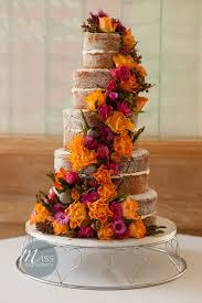 wedding cake no icing top 10 wedding cake trends for 2015 the and the best cake