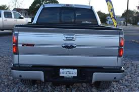 2011 ford trucks for sale 2011 ford f 150 in lehi ut truck ranch