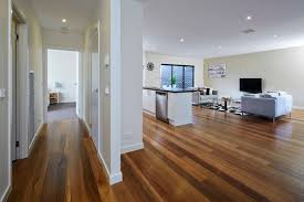 Timber Laminate Flooring Brisbane Timber Building Construction Supplies U0026 Hardware Products