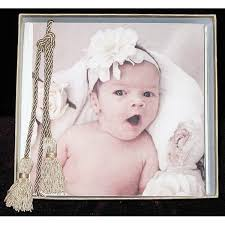 terra traditions photo album baby terra traditions photo albumgourmet gift basket store