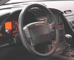 1990 chevy corvette 1990 c4 corvette guide overview specs vin info