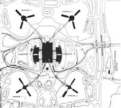 Florida Airport Map Expansion Plans Google Fiber Google Project Maps Us Geothermal
