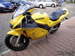 1996 suzuki rf 600 r moto zombdrive com