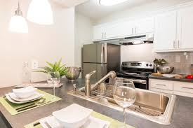 Arium Parkside Apartments by 20 Best Apartments In Doraville Ga With Pictures