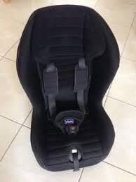 siege auto chicco xpace siège auto groupe 1 de 9 à 18 kg chicco xpace black ebay