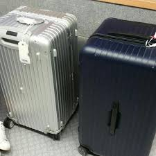 cheapest brand cheapest brand rimowa direct from europe luxury bags