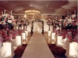top 100 wedding songs top 100 wedding reception songs