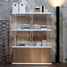 sinetica wire storage display shelving u0026 bookcases apres furniture