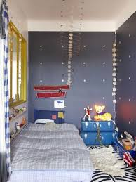 small kids room small toddler bedroom layout beautiful 291 best images about small