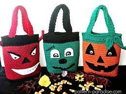 best personalized halloween treat bags collection halloween bags pictures best 25 halloween bags ideas
