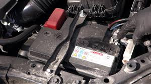 best car battery for toyota corolla how to check battery status toyota corolla by weekly basis