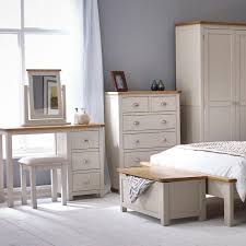 painted wooden bedroom furniture uk archives