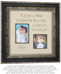 wedding gift or check 840 best wedding thank you gifts for parents images on