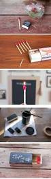 33 amazing diy valentines day gifts for him browzer