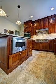 kitchen cabinets at reno depot