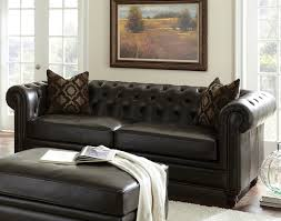 Living Room Furniture Designs Cozy Livng Room Ideas The Urban Interior Knit Pillow Grey And