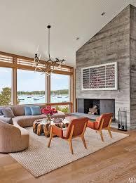 contemporary interior home design contemporary interior design 13 striking and sleek rooms photos