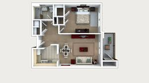 2 Bedroom House Plan Indian Style by Single Bedroom House Plans 650 Square Feet Small Apartment Floor