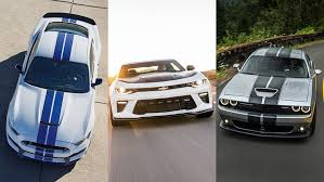 car sales ford mustang ford mustang leads 2017 car sales race fox